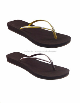 2a12e90ac Footwear   Footwear designs for pu insole   Led footwear   Mumbai footwear    Leather Footwear
