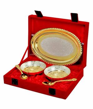 Wedding Favor Gift Sets