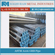 Sturdy Design ASTM A106 GRB Pipe for Industrial/ Medical Application