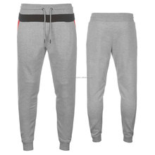Mannen Mode Spier Gym Jogging <span class=keywords><strong>Broek</strong></span> Slim Fit Training <span class=keywords><strong>Zweet</strong></span> <span class=keywords><strong>broek</strong></span>