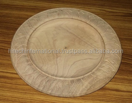 Wood Charger Plate Wood Charger Plate Suppliers and Manufacturers at Alibaba.com & Wood Charger Plate Wood Charger Plate Suppliers and Manufacturers ...