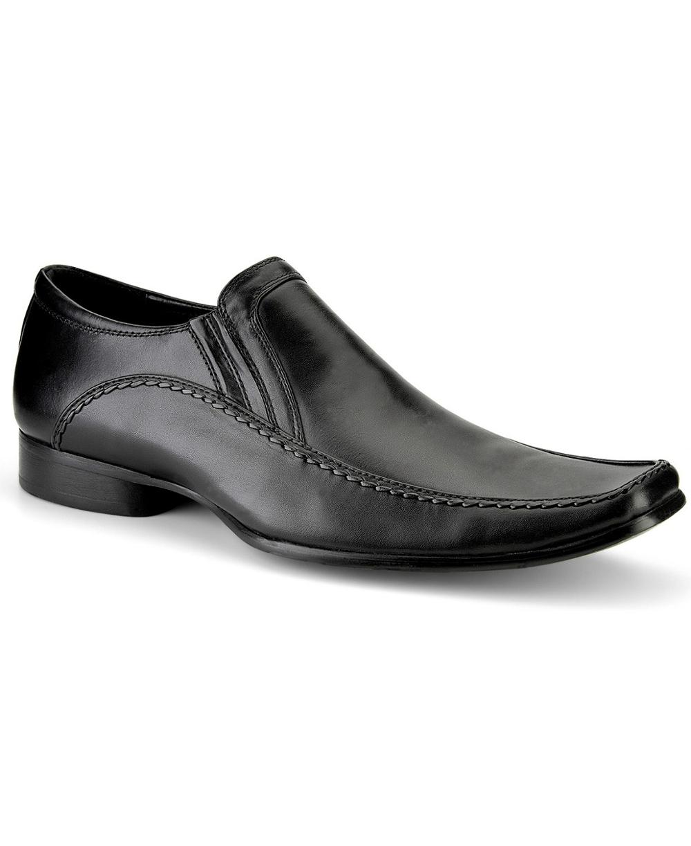 Shoes Heel Handmade Branded Formal for Men Hidden xz6nTFq1w