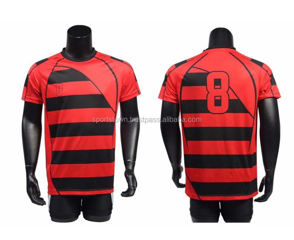 96da70816 2017 Wholesale Blank Football Uniforms Cheap Plain Youth Soccer Uniforms  Custom kids Soccer Jerseys