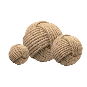 HIGH QUALITY JUTE YARN FROM BANGLADESH IN UNBEATABLE PRICE