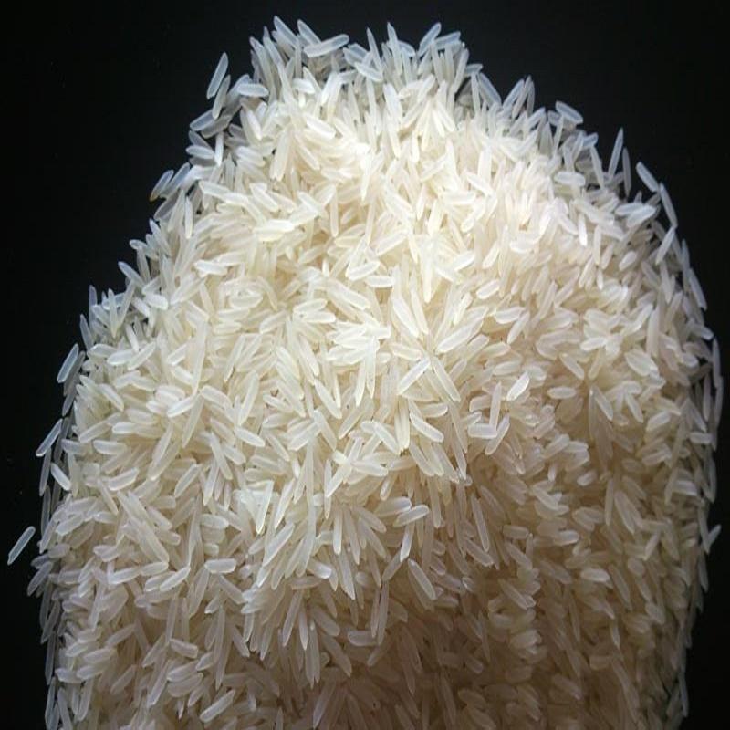 Индийский 1121 сельла басмати экспортер риса