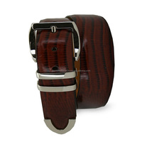Leather belts manufacturers in India