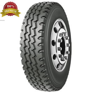 Chinese Tires Brand Kaspen Brand All Steel Radial Truck Tire 295 75 R22.5 295 75 22.5 11R22.5 11 22.5 for Heavy Duty Truck