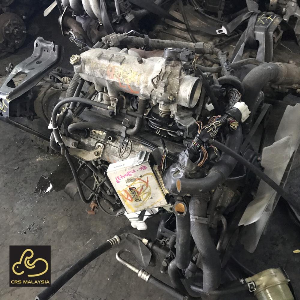 Used Car Engines >> Used Car Engine Buy Used Japanese Car Engines Japan Used Engine Used Toyota Engine Product On Alibaba Com
