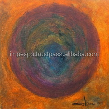 Gulgee Paintings Abstract Art Oil Painting Reproduction Copy Painting Of Famous Artist Buy Gulgee Paintings Oil Painting Reproduction Abstract