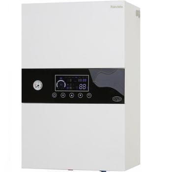 Wall Hung Electric Boiler For Home Heating System And Shower 36 Kw ...