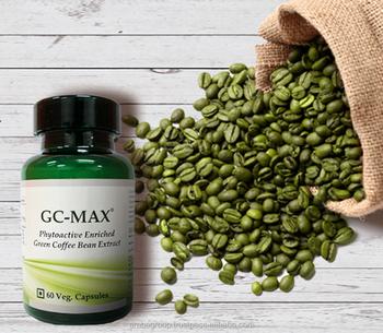 pastillas de cafe verde para adelgazar precios