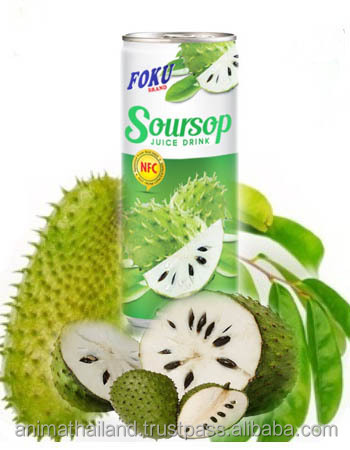 Thailand Soursop, Thailand Soursop Manufacturers and