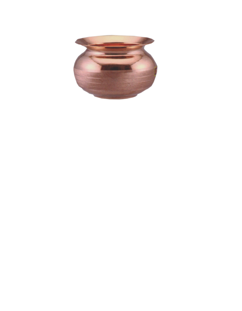 Brass Lota, Brass Lota Suppliers and Manufacturers at Alibaba.com