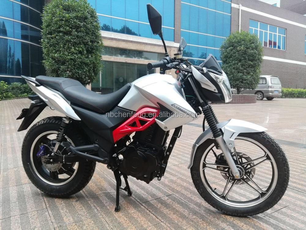 682f28598d8 Puma 72v 1000w electric motorcycle, View Puma 72v 1000w electric  motorcycle, Puma 72v 1000w electric motorcycle Product Details from Ningbo  Chenfeng ...