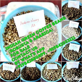 Order forskolin online image 9