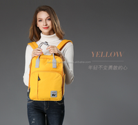 V-Coool New Multifunction casual large capacity baby stroller bag Mummy diaper bag Fashion mother backpack diaper bag