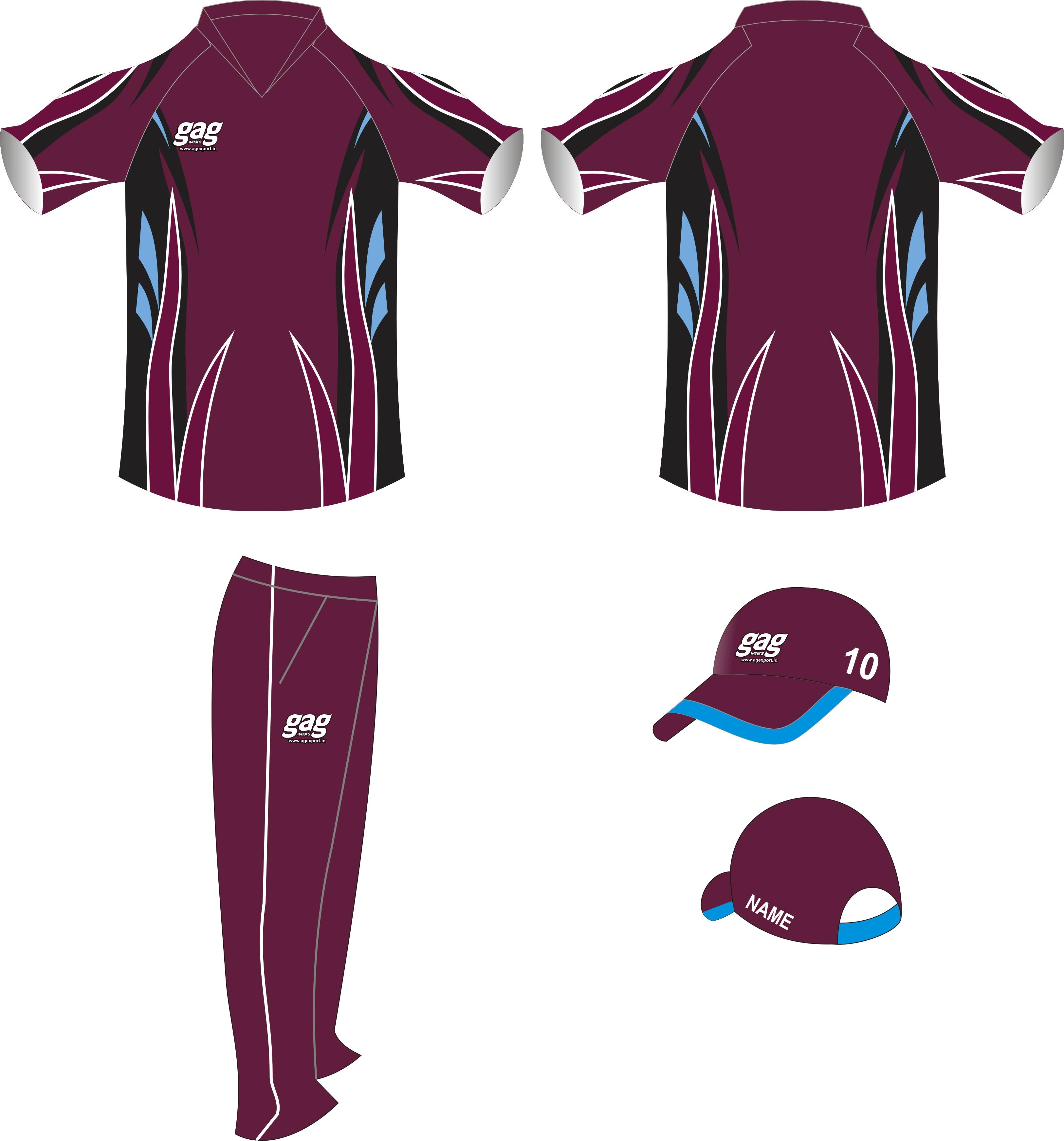 86c4a0d5c0e Bangladesh Cricket World Cup 2020 Jersey - Buy Bangladesh Cricket ...