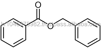 Benzyl Benzoate, CAS No : 120-51-4