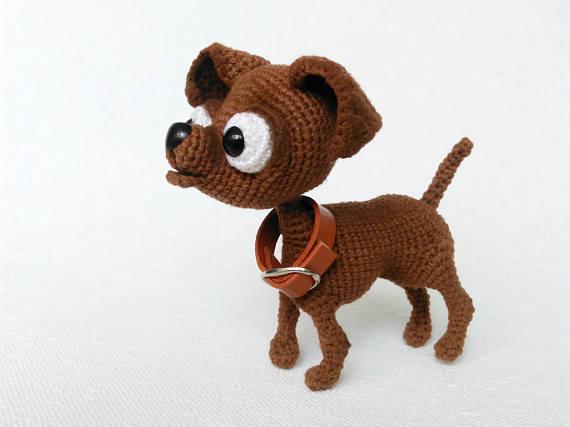 Cool 🐘😎 #creandoparaayudar #crochet #amigurumi #handmade #parati ... | 427x570
