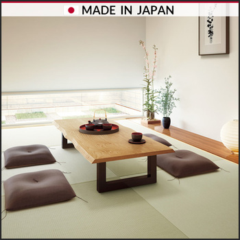 Daiken Kokochiwaza Home Decoration Modern Japanese Style Anti-slip Floor  Mat Tatami For Living Room - Buy Japanese Mat Tatami,Anti-slip,Home ...
