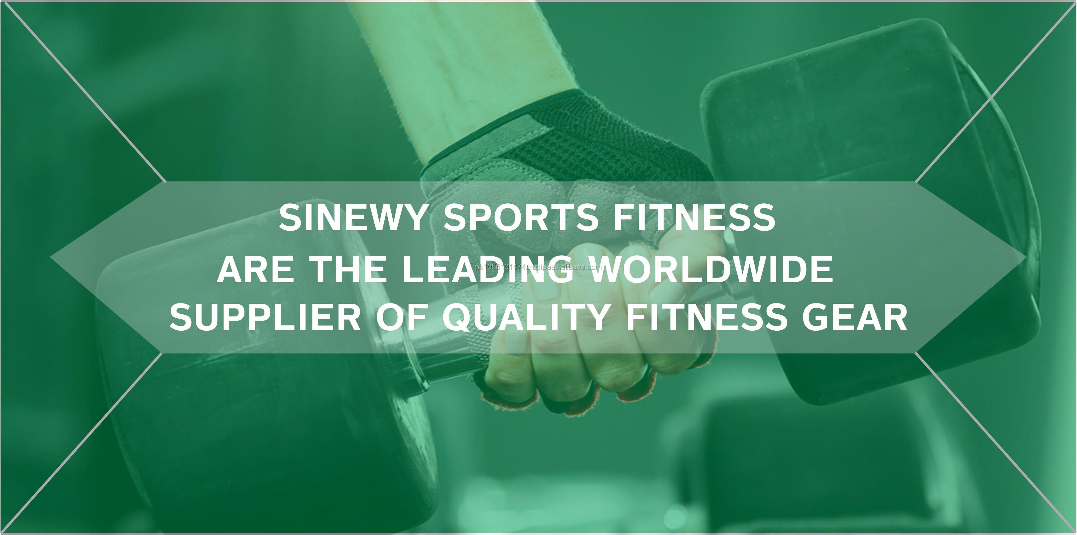 Burtono profissional de fitness de couro treino ginásio luvas de treinamento homens