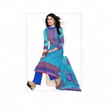 52893dedfc Pakistan Faisalabad Ladies Dresses, Pakistan Faisalabad Ladies Dresses  Manufacturers and Suppliers on Alibaba.com