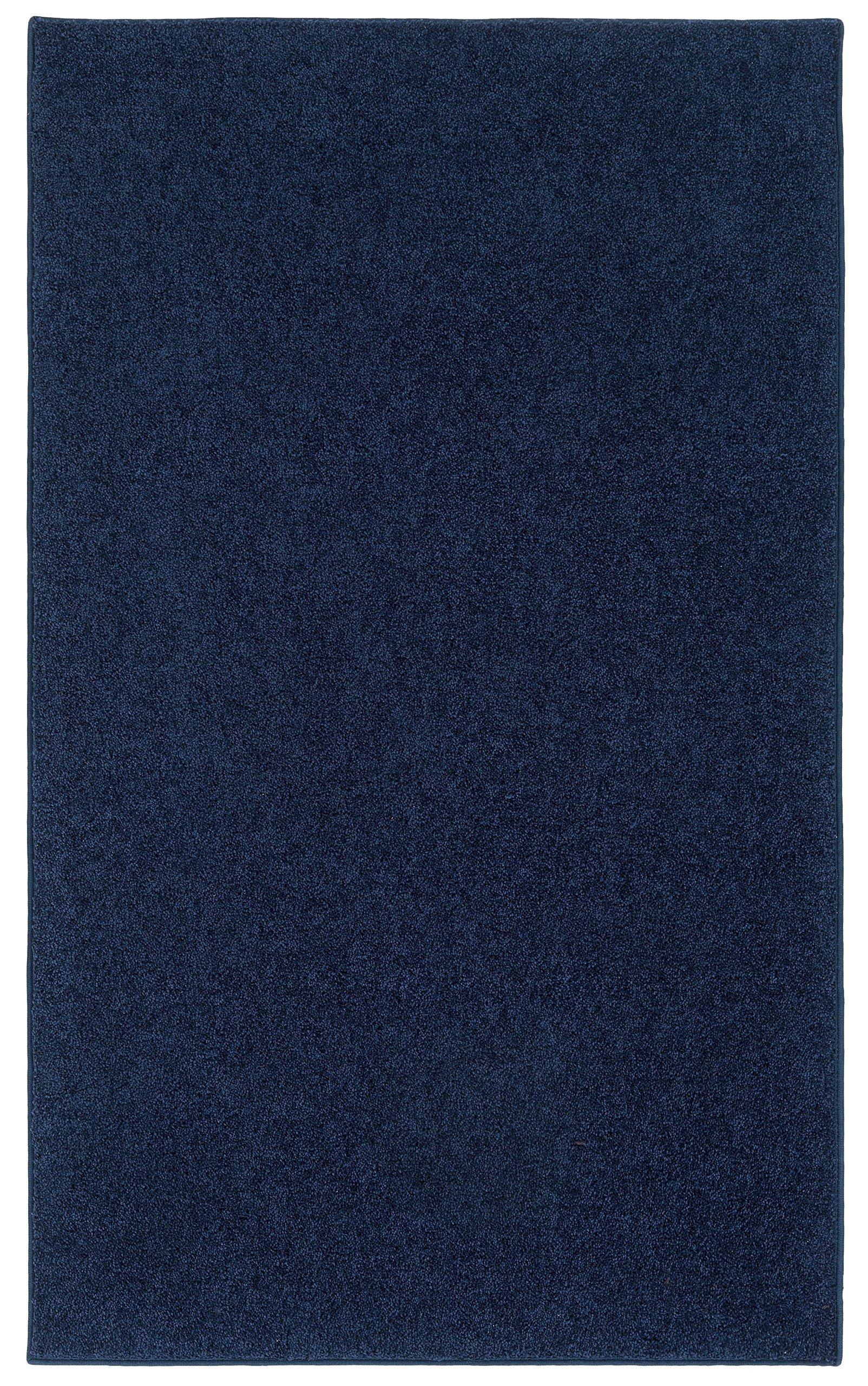 vintage x indoor safavieh dark outdoor ombre light of navy adirondack blue fresh new rug