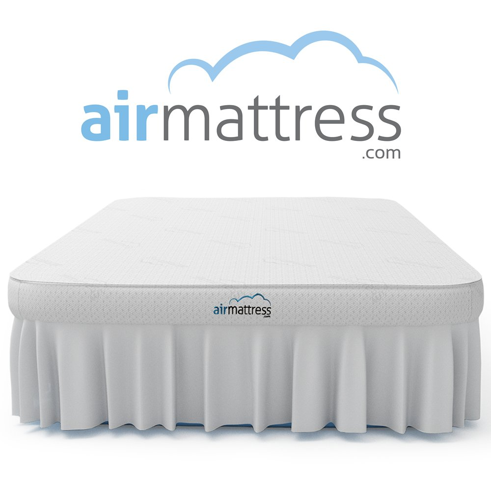 Cheap King Size Air Bed, find King Size Air Bed deals on line at ...