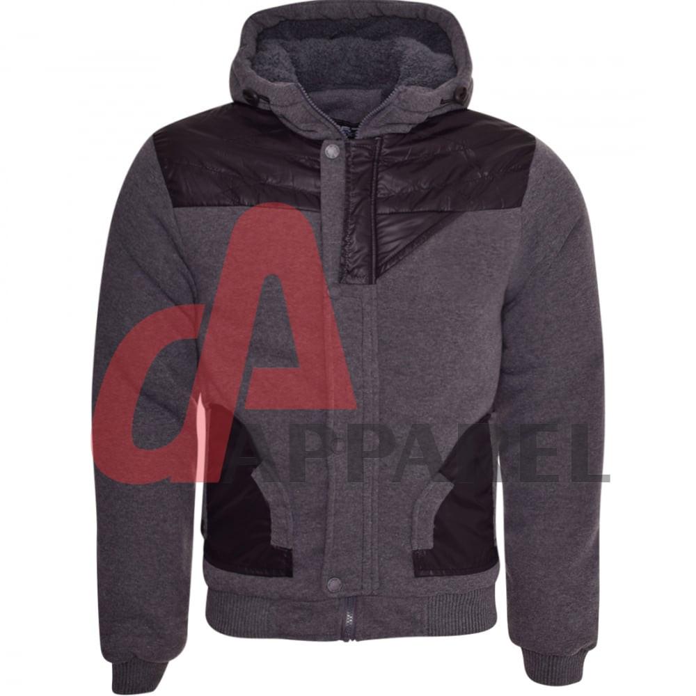 9f0328079 Vintage Premium Custom Logo Bts Men Hoodies Wholesale Promotional Clothing  Men Supreme Hoodie - Buy Sweatshirt,Hooded Sweatshirt,Hoodie Product on ...