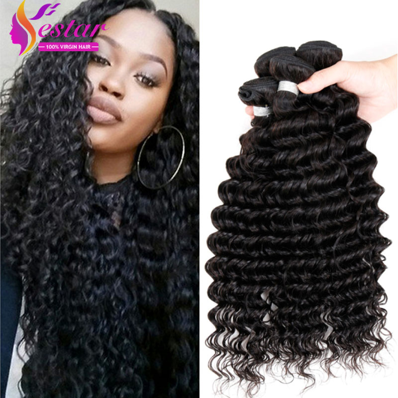 Cheap brazilian hair bundles cheap brazilian hair bundles cheap brazilian hair bundles cheap brazilian hair bundles suppliers and manufacturers at alibaba pmusecretfo Image collections