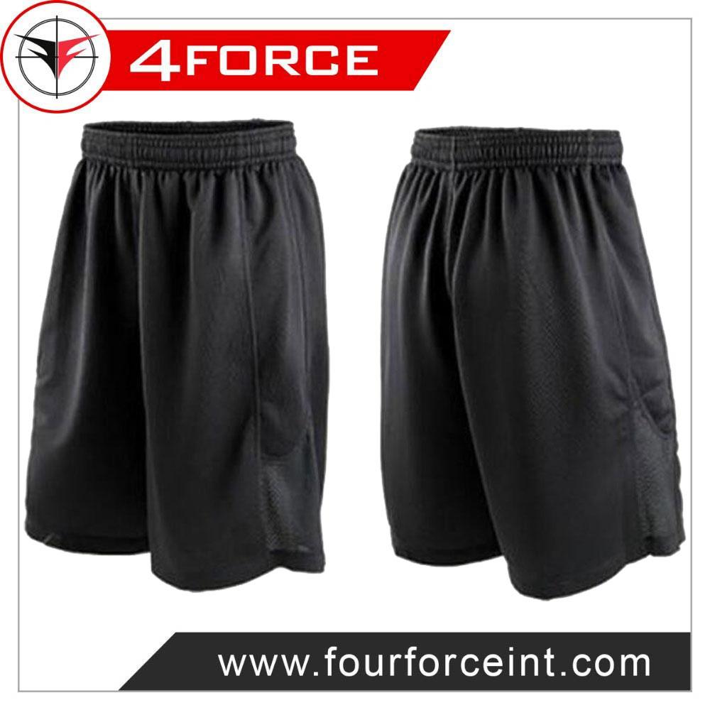 Sport Korte Broek Heren.Custom Made Sport Korte Broek Heren Joggers Shorts Voor Gym Broek