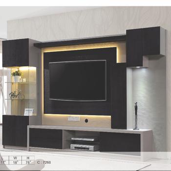 Neue Hohe Qualität Stehen Tv-schrank Mit Schaufenster - Buy Holz Tv-schrank  Designs,Moderne Designs Tv Schränke,Wohnzimmer Tv-schrank Product on ...