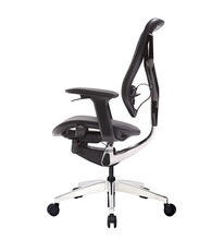 Innovatie High End Full Mesh Executive Bureaustoel Ergonomische