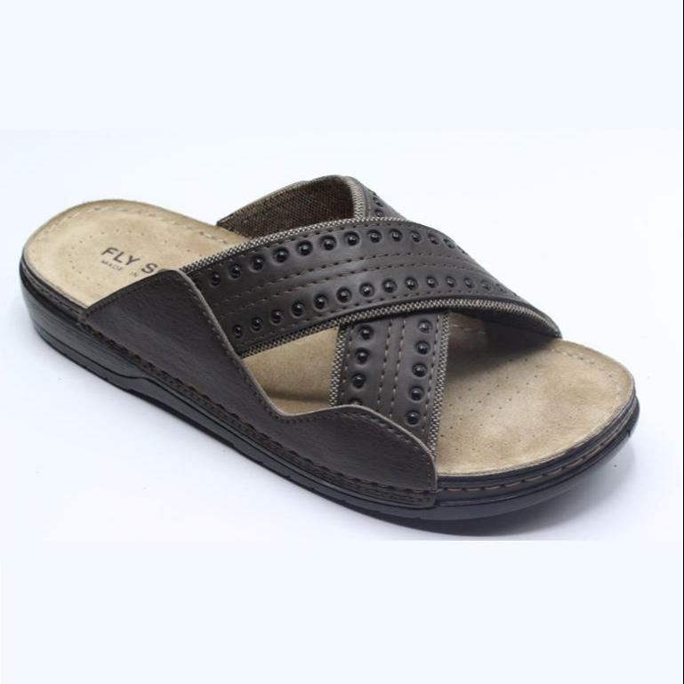 c8238da4d مصادر شركات تصنيع تركيا أحذية رجالي صندل للرجال وتركيا أحذية رجالي صندل  للرجال في Alibaba.com