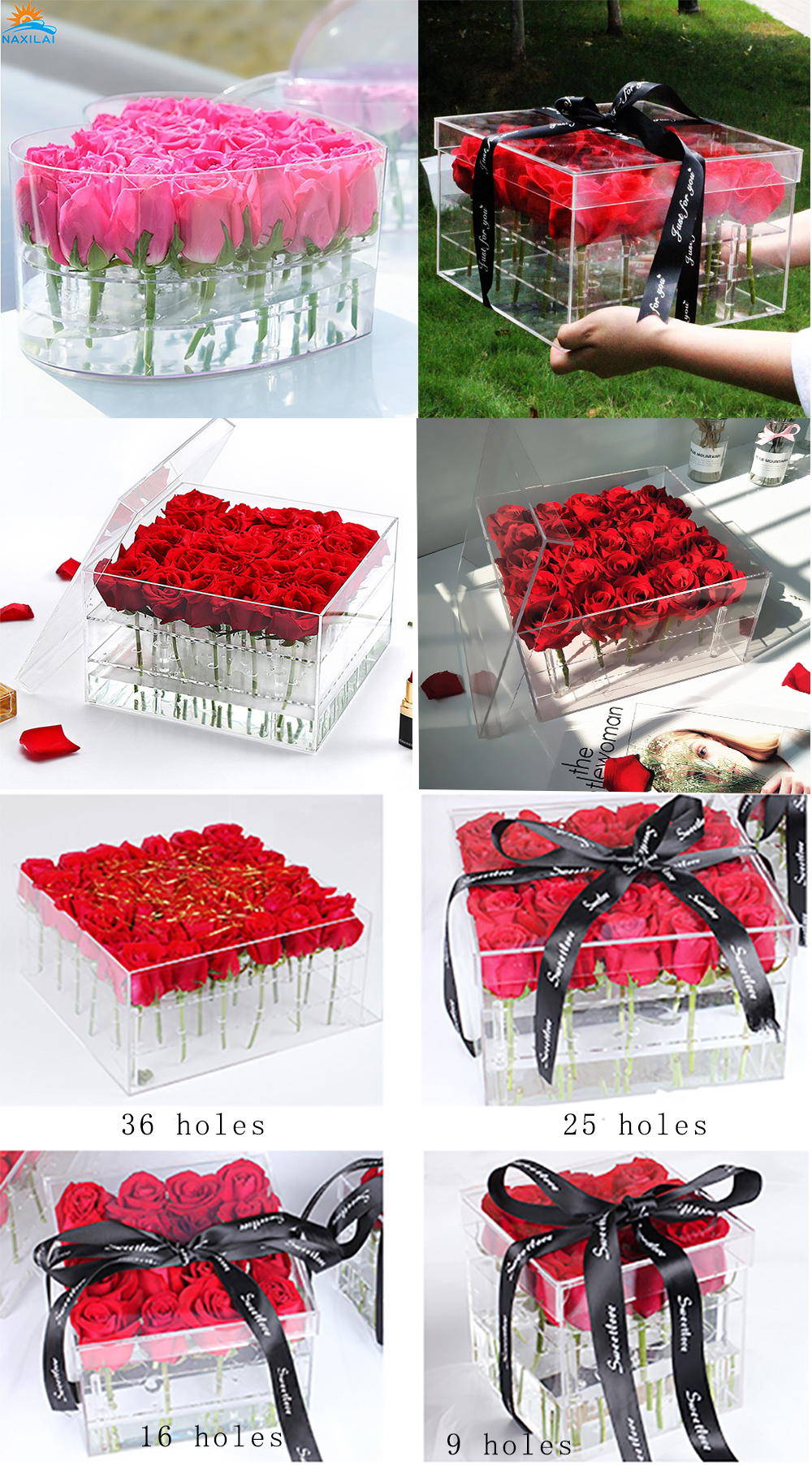 9-36 holes flower box.jpg