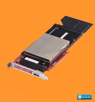 For Dell Amd Firepro S9000 6gb Pci-e Gpu - M0c0j - Buy Graphics  Card,M0c0j,Server Card Product on Alibaba com