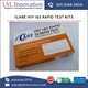 HIV Detection Tri Line Rapid Home Test Kit Price