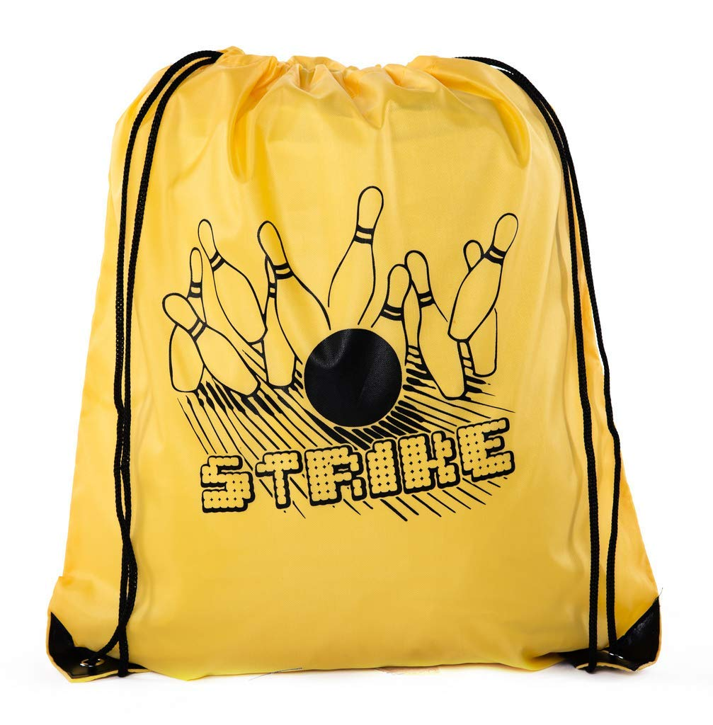 Can Add Logo Cinch Pack Use And Custom Drawstring Polyester waterproof 210d drawstring bag