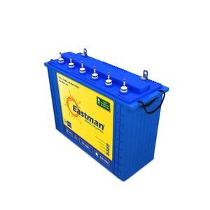200AH 12v High Backup Tubular Inverter Battery