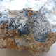 Direct Mines Dendritic Agate Rough Raw Material natural stone wholesale Semi Precious Stones
