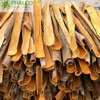 SPLIT CASSIA FROM VIET NAM ONLY ONE CONTAINER FOR BEST PRICE