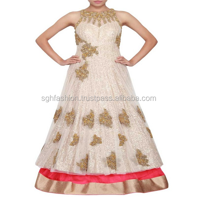 Designer Indo Western Gowns - Buy Designer Indo Western Gowns 20168 ...