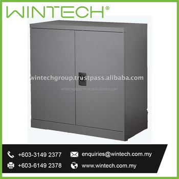 HIgh Quality Metal Swing double door Steel Filing Cabinet Malaysia  sc 1 st  Alibaba & High Quality Metal Swing Double Door Steel Filing Cabinet Malaysia ...