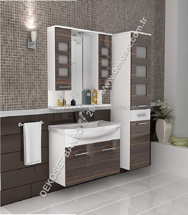 Bathroom Furniture Factory Direct Supplieranufacturers At Alibaba