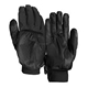 Cheap/Low Price China Leather Soft Driver Gloves For Online Sell