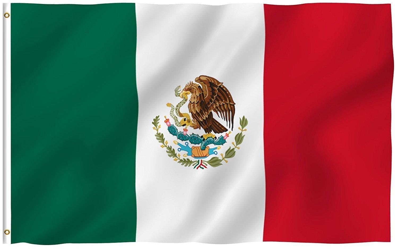 означает картинки с флагами мексика лучшие фотографы орши