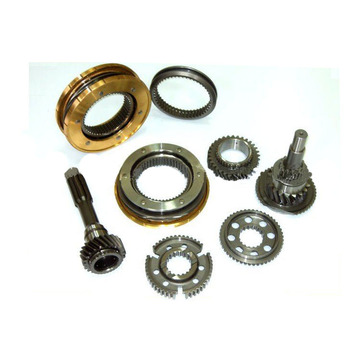 TRANSMISSION GEAR FOR TRUCK PARTS NEW PRODUCT