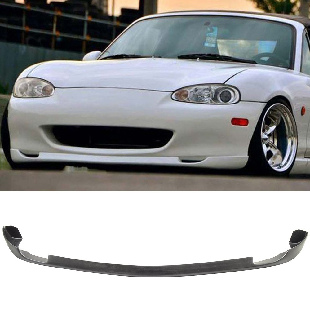 Buy New OEM Mazda Miata 2001-2005 front mask bra without front air