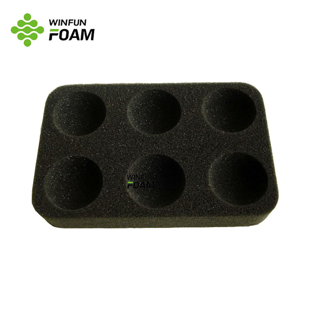 Camera & Photo Accessories Pick And Pluck Packaging Charcoal Foam Exact Pack Foam Custom Packaging.a+++ Cameras & Photo