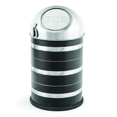 Spit Bin   Kitchen Appliances Different Design Pattern - Buy Kitchen ...